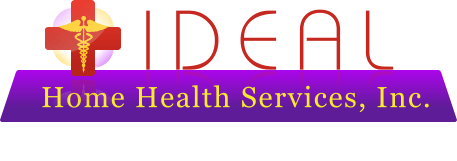 Ideal Home Health Services, Inc.